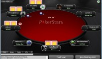 pokerstars-table