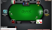 olympic-online-poker-table