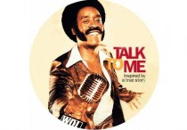 Talk-To-Me-2007-Cd-Cover-43474