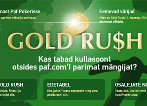 paf-gold-rush-2013