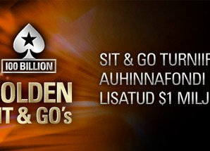 golden-sit-go-tunnus