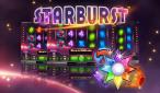 starburst-slot-prod