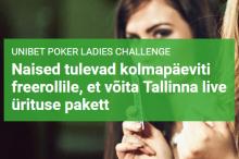 unibet-poker-ladies-challenge-tallinn
