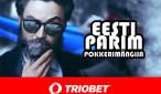 eesti-parim-pokkerimangija