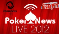 PokerNews Live logo
