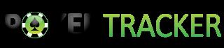 poker-tracker-logo