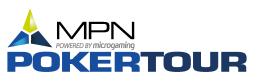 MPN-Poker-Tour