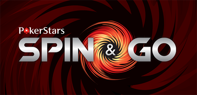 spin and go