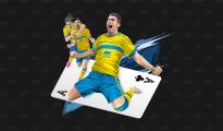 Coolbet annab ära Jalgpalli MM 2018 paketi