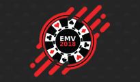 Coolbet Pokker EMV 2018 satelliidid
