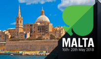Unibet Open Malta 2018